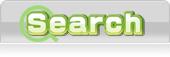 サガース(アダルト動画WWW検索)